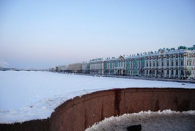 St  Petersburg 2 (40)