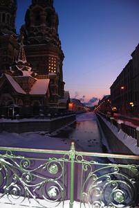St  Petersburg 2 (56)