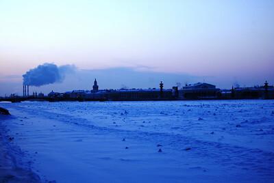 St  Petersburg 2 (50)
