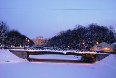 St  Petersburg 2 (52)
