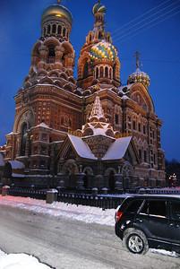St  Petersburg 2 (65)