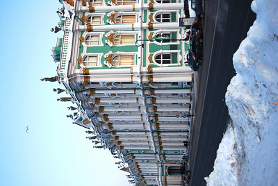 St  Petersburg 2 (46)