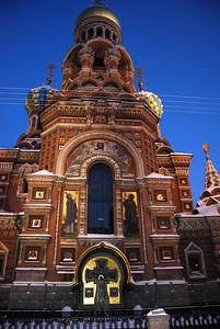 St  Petersburg 2 (63)