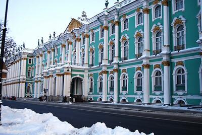 St  Petersburg 2 (49)