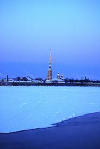 St  Petersburg 2 (43)