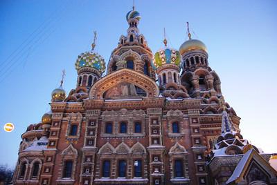 St  Petersburg 2 (55)