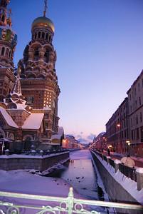 St  Petersburg 2 (58)
