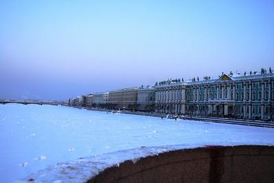 St  Petersburg 2 (39)