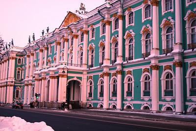 St  Petersburg 2 (48)