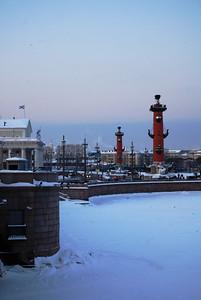 St  Petersburg 2 (38)