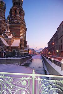 St  Petersburg 2 (57)