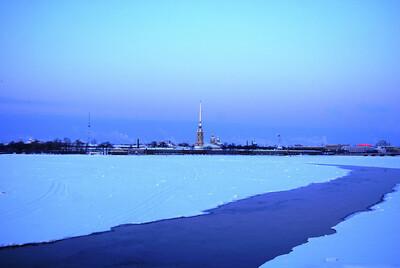 St  Petersburg 2 (44)