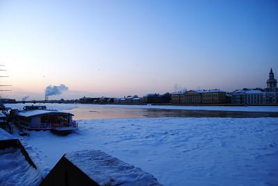 St  Petersburg 2 (35)