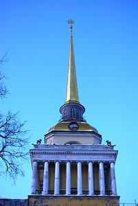 St  Petersburg 2 (20)