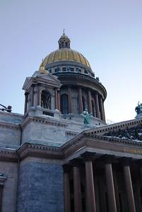 St  Petersburg 2 (29)