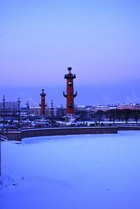 St  Petersburg 2 (37)