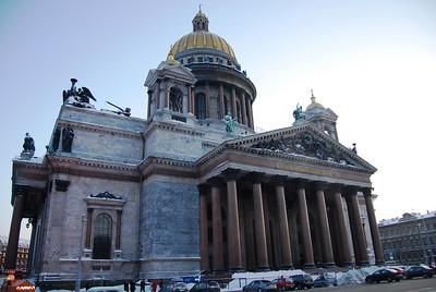 St  Petersburg 2 (31)