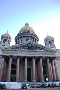 St  Petersburg 2 (33)