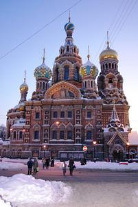 St  Petersburg 2 (54)