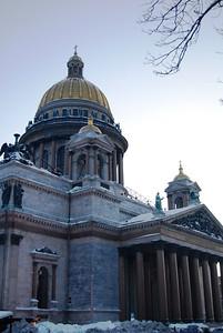 St  Petersburg 2 (26)