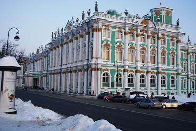 St  Petersburg 2 (47)