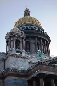 St  Petersburg 2 (30)