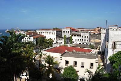 Zanzibar (97)