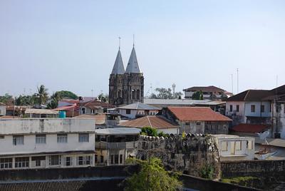 Zanzibar (7)