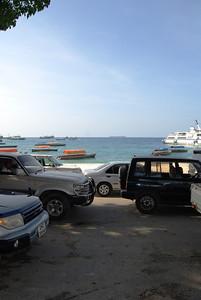 Zanzibar (87)