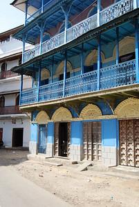 Zanzibar (70)