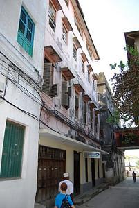 Zanzibar (92)