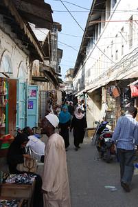 Zanzibar (65)