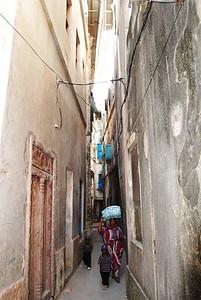 Zanzibar (77)