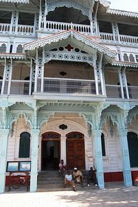 Zanzibar (85)