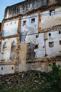 Zanzibar (76)