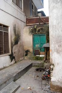 Zanzibar (83)