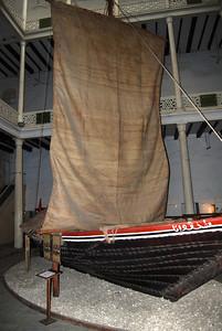 Zanzibar (95)