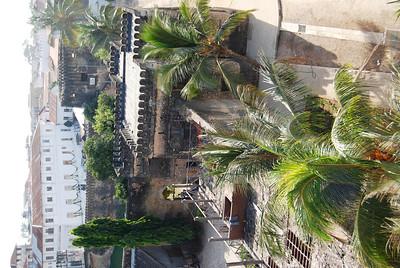 Zanzibar (9)