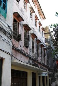 Zanzibar (91)
