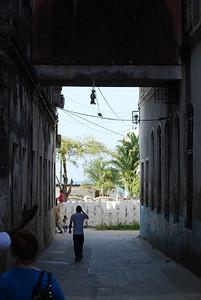 Zanzibar (93)