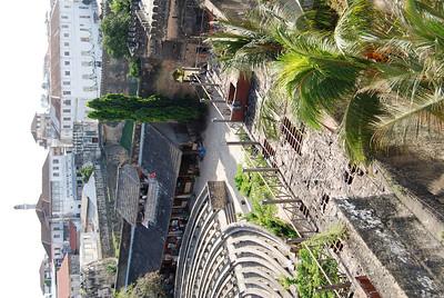 Zanzibar (8)