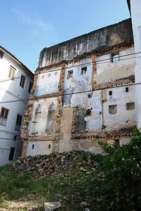 Zanzibar (75)