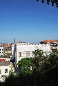 Zanzibar (96)