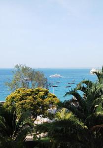 Zanzibar (99)