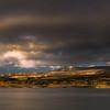 Steinaker Reservoir, Vernal UT