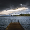 Moses Lake WA