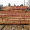 eBAY seller<br /> Cool Mom & Pop shop from Kentucky<br /> Offer reclaimed lumber, pre-rusted metal tin roof etc<br /> Reasonable prices<br /> No doubt more reasonable than some hip place here in LA!! LOL