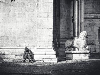 Trento, 2017