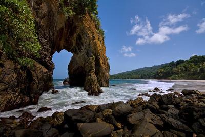 Paria Bay