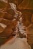 Antelope Canyon Walkway